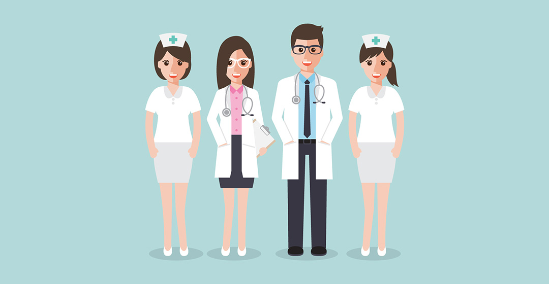 orvosok_cartoon